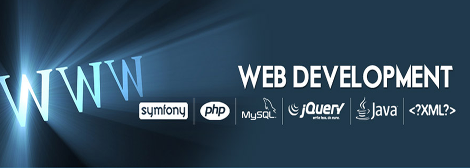 web-development_banner