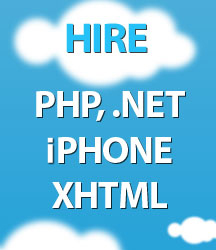 hire dedicated developers